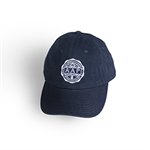 AAP Navy Blue Cap