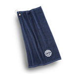 AAP Golf Towel