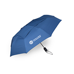 AAP Umbrella